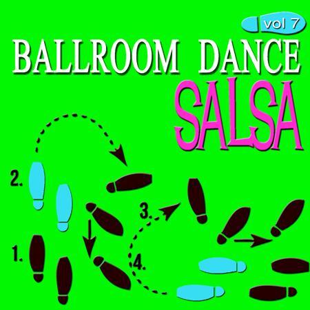 Mimi Ibarra - Salsa - Zortam Music
