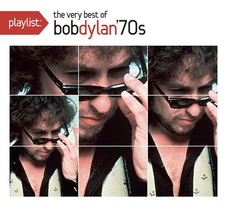 Bob Dylan - Playlist The Very Best Of Bob Dylan 1970