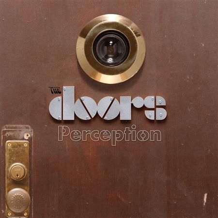 Doors - Perception [40th Anniversary Box] [wbonus Tracks] - Zortam Music