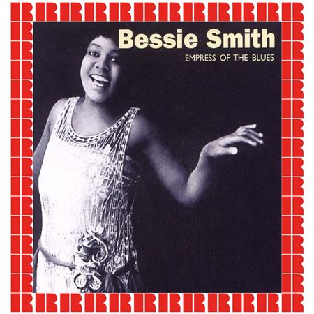 Bessie Smith - Empress Of The Blues Volume 2 1926-1933 - Zortam Music