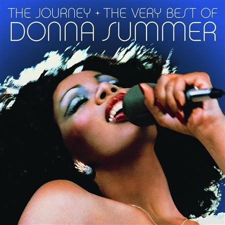 Donna Summer - The Best Of Donna Summer [UK] - Zortam Music