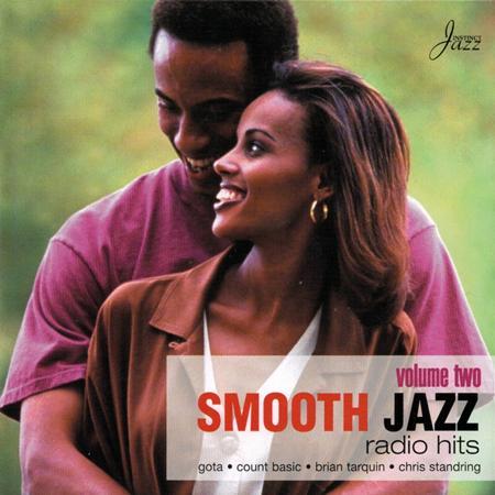 Shakatak - Smooth Jazz Radio Hits Vol 2 - Zortam Music
