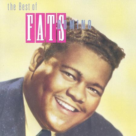 Fats Domino - Yesterdays Gold Vol 25 - 24 Golden Oldies - Zortam Music