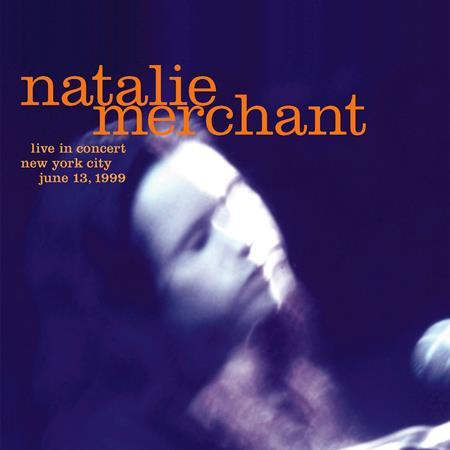 Natalie Merchant - Songs in a different way - Zortam Music