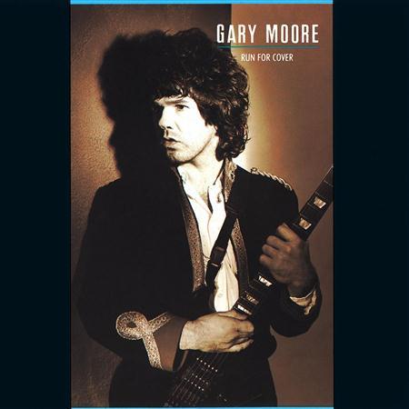 Gary Moore - Unknown Album (22/02/2005 10:32:58) - Zortam Music