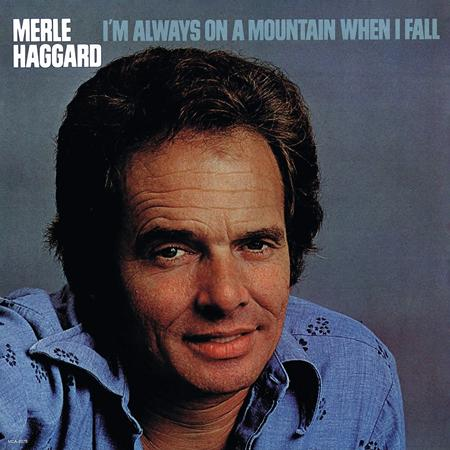 MERLE HAGGARD - 20th Century Masters The Millennium Collection The Best Of Merle Haggard - Zortam Music