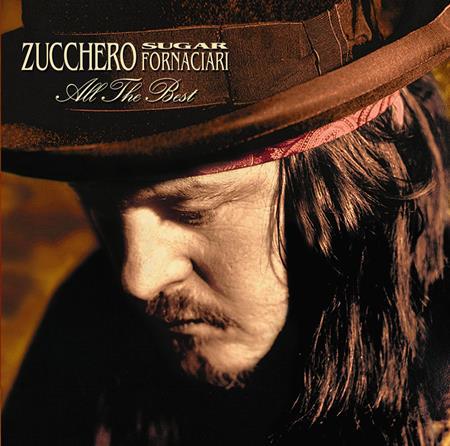 (11) Zucchero - All The Best - Zortam Music