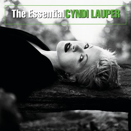 Cyndi Lauper - Gold Greatest Hits [disc 1] - Zortam Music