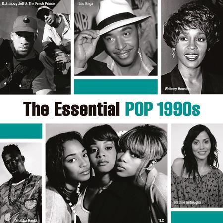 Londonbeat - Pop 1990s - Zortam Music