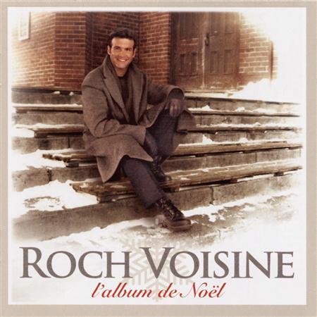 Roch Voisine - Noel Traditionel - Zortam Music