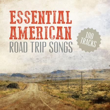 Average White Band - Essential American Road Trip Songs - Zortam Music