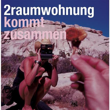 2raumwohnung - http://come.to/satania - Zortam Music