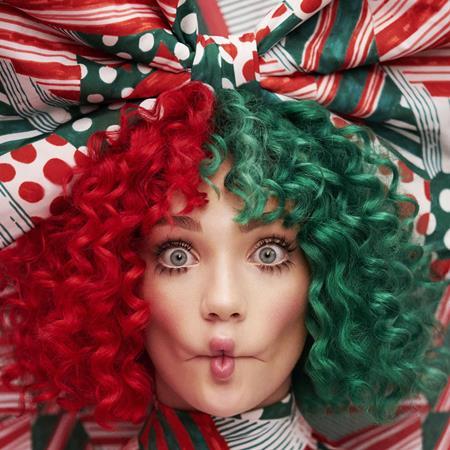 Sia - Everyday Is Christmas - Zortam Music