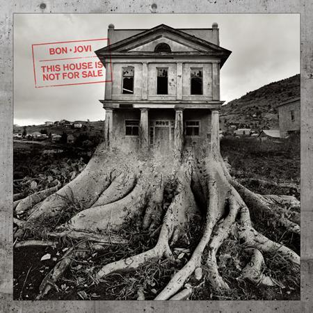 Bon Jovi - SF 200 - Zortam Music