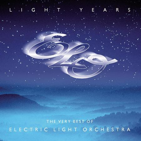 Electric Light Orchestra - Let The Music Do The Talking [CD2] - Zortam Music