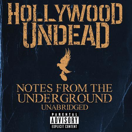 hollywood undead day of the dead download torrent