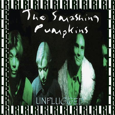 The Smashing Pumpkins - Smiley Lyrics - Zortam Music