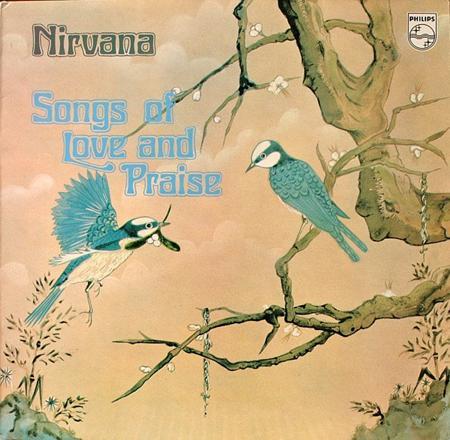 Nirvana - The Story Of Nirvana - Zortam Music