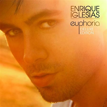 Enrique Iglesias - Enrique Iglesias Ft. Juan Luis Lyrics - Zortam Music