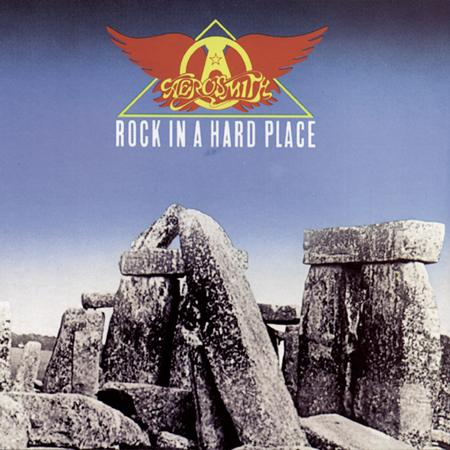 Aerosmith - - Greatest Hits Essentials [4CD] - Lyrics2You