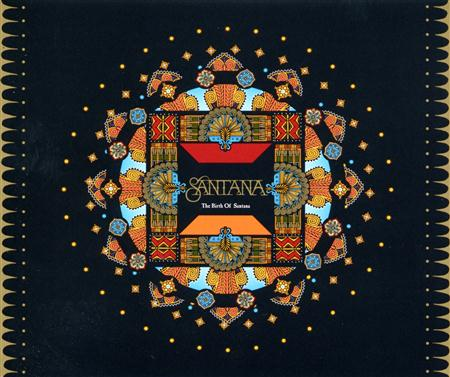 Santana - Rare Santana Live [Album]/Album - Zortam Music