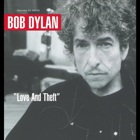 Bob Dylan - Tonight I�ll Be Staying Here With You Lyrics - Zortam Music