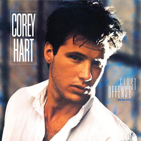 Corey Hart - Chartboxx (Die Lovesongs Der 80er) - Zortam Music