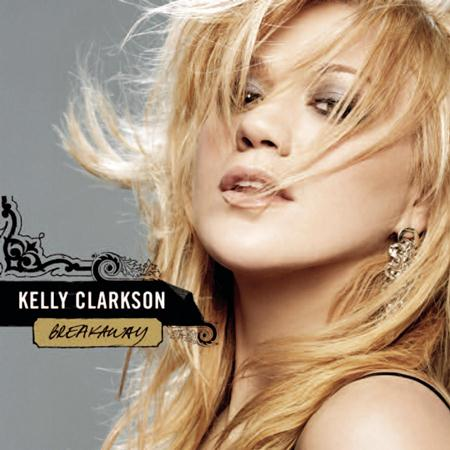 Kelly Clarkson - Remix1986 - Zortam Music