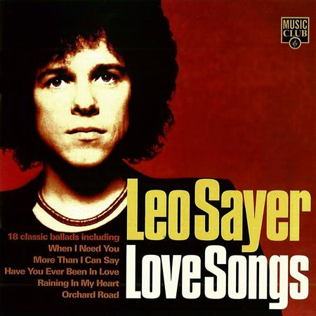 LEO SAYER - Future Education Songs and Lyr - Zortam Music
