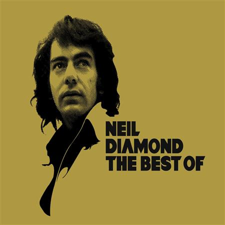 Neil Diamond - Best Of Neil Diamond (Disc 1) - Zortam Music