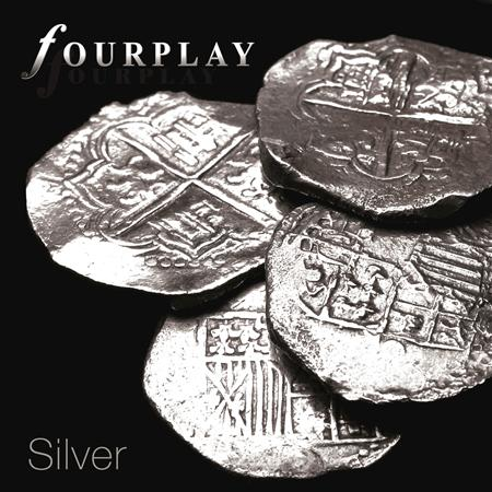 Fourplay - Silver - Zortam Music