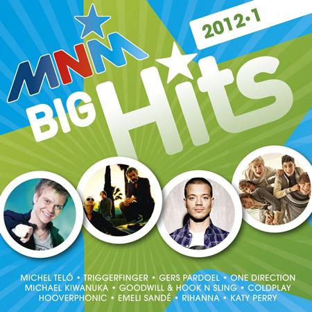 Sean Paul - Mnm Big Hits 2012-1 - Lyrics2You