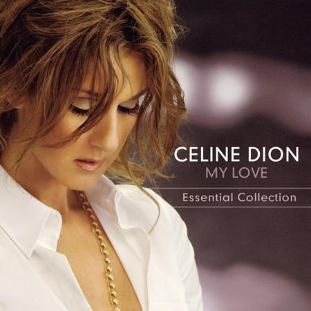 Celine Dion - The Singles Collection - Zortam Music