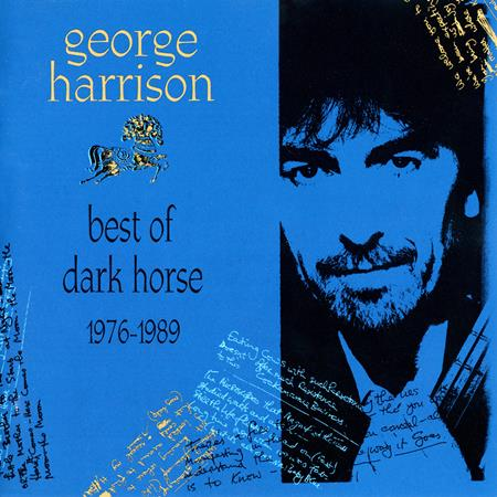George Harrison - 1981 - Zortam Music
