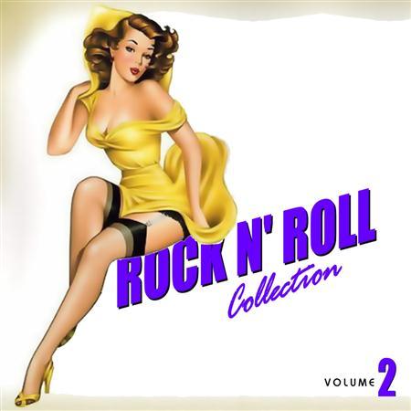 Chuck Berry - THE ROCK N