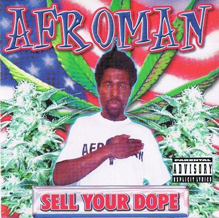 Afroman - The Good Times - Lyrics2You