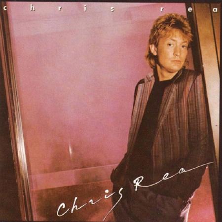 Chris Rea - The Best of Chris Rea: New Lig - Zortam Music