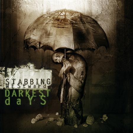 Stabbing Westward - Darkest Days - Lyrics2You