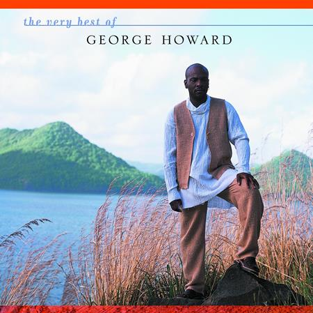 George Howard - Love Will Follow Lyrics - Lyrics2You