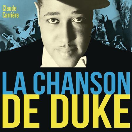 GLENN MILLER - La Chanson De Duke - Zortam Music