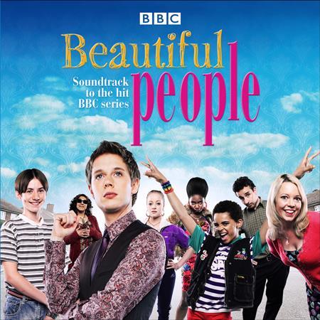 Spice Girls - Beautiful people - Zortam Music