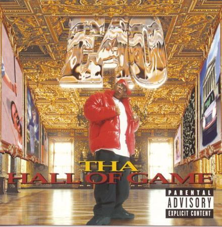 2pac - Tha Hall of Game - Zortam Music