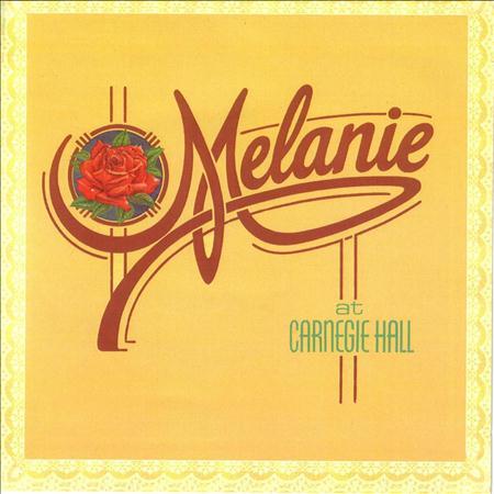 Melanie - SF 051 - Zortam Music
