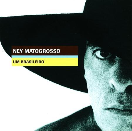 Ney Matogrosso - Pecado Rasgado Nacional - Zortam Music