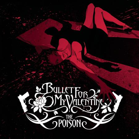 Bullet for My Valentine - Suffocating Under Words Of Sorrow - Zortam Music
