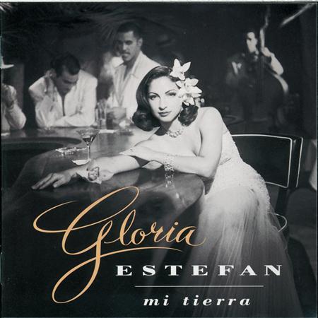 Gloria Estefan - another Mi Tierra - Zortam Music
