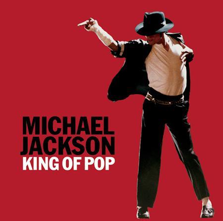 Michael Jackson - In Love With Michael Jackson - Lyrics2You