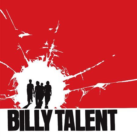 Billy Talent - Sala Samob�jc�w Ost - Zortam Music