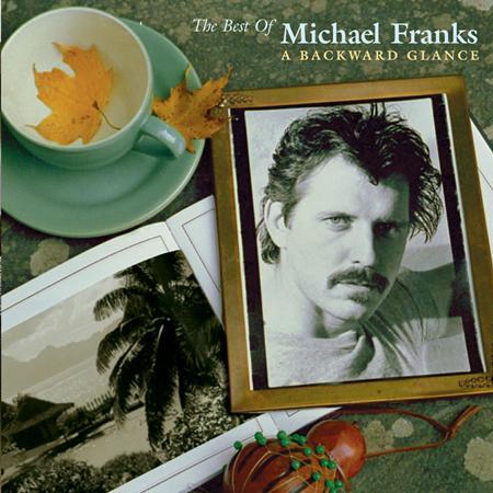 Michael Franks - Top 100 Jukebox CD5 - Zortam Music