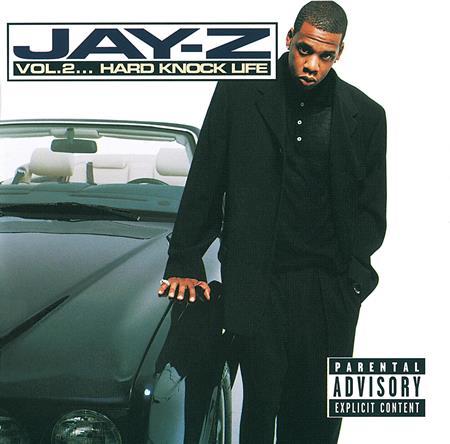 Jay-Z - Original Album Classics - Zortam Music